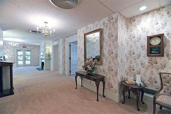 Lambert Home lambert funeral home crematory manchester nh arrangement form