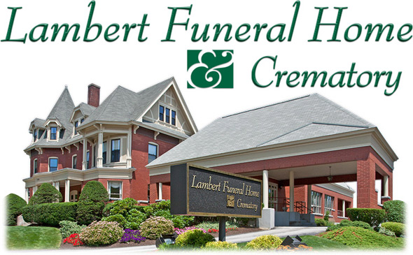 lambert funeral home manchester home review. Black Bedroom Furniture Sets. Home Design Ideas